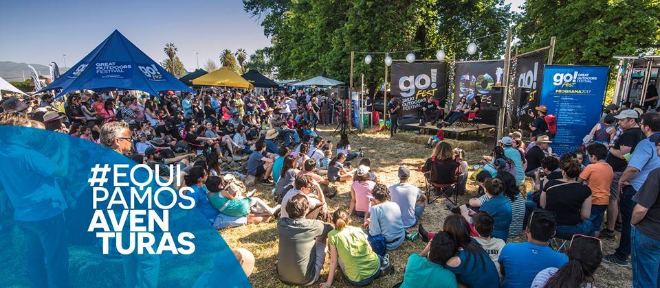 Go Fest Chile 01