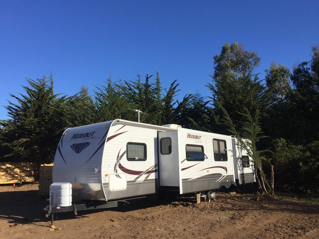 Rancho Lobos
